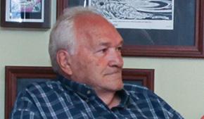 Tony D'Anessa